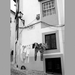 Miluji Porto